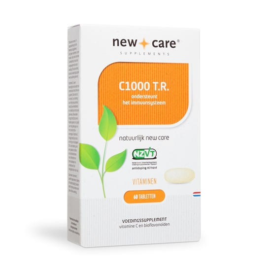 NEWCARE C1000 TR   60T