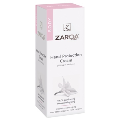 ZARQA HAND PROTECTION TUBE   75M
