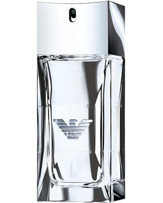EMPORIO DIAMONDS HOMME EDT VAPO 30 ML