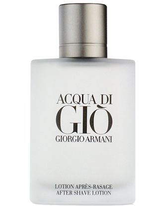 ACQUA DI GIO HOMME AS 100 ML