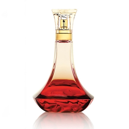 BEYONC HEAT EDP 15 ML