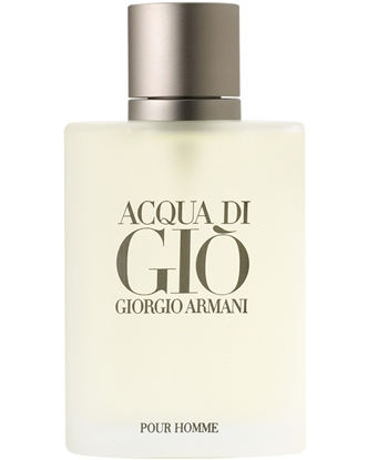 ARMANI ACQUA DI GIO HOM EDT V 100ML