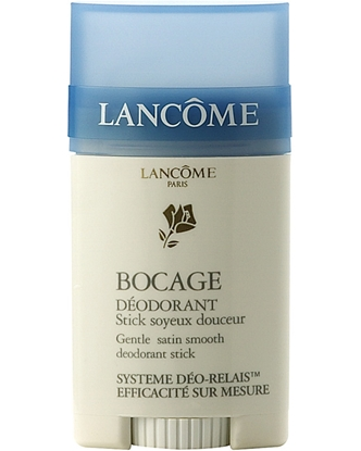 LANCOME BOCAGE DEO ST 40ML