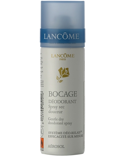 LANCOME BOCAGE DEO SPR 125ML