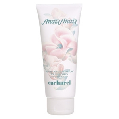 CACHAREL ANAIS LAIT TB 200ML