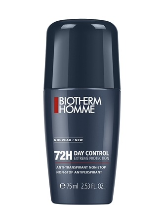 BIOTHERM_HOMME_DAY_CONTROL_DEO_ROLL_ON 72H 75 ML