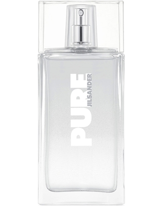 PURE LADIES EDT VAPO 50 ML