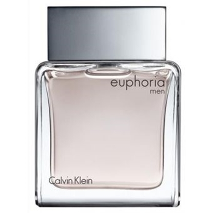 CK EUPHORIA MEN EDT SPR 50ML