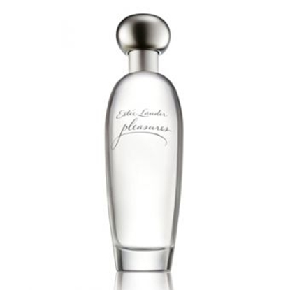 PLEASURES EDP VAPO 100 ML