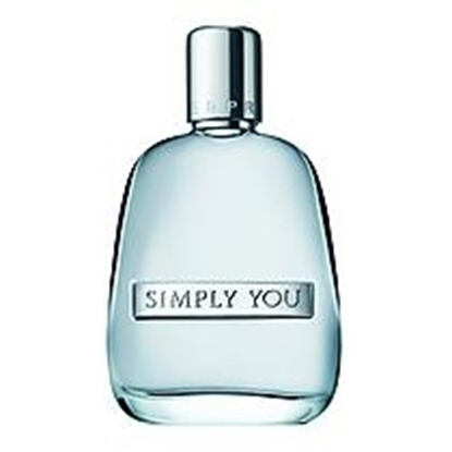 SIMPLY YOU FOR HIM EDT SPRAY 30 ML