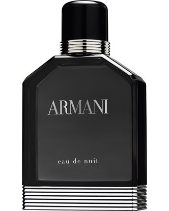 EAU DE NUIT EDT SPRAY 50 ML