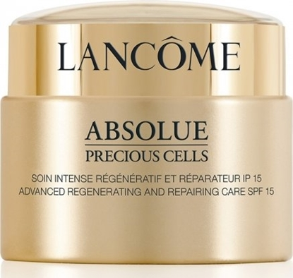 LANCOME ABSOLUE P CELLS CREME JOUR 50ML