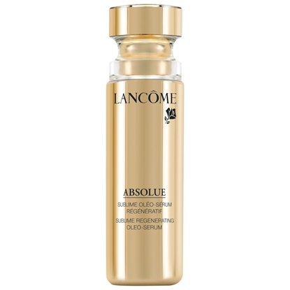 LANCOME ABSOLUE SERUM P 30ML