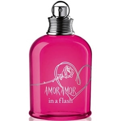 CACHAREL AMOR AMOR IN A FLASH EDT VAPO 30ML