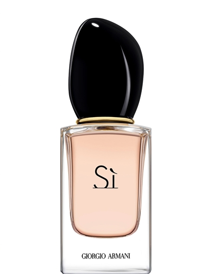 ARMANI SI EDP SPRAY 30 ML