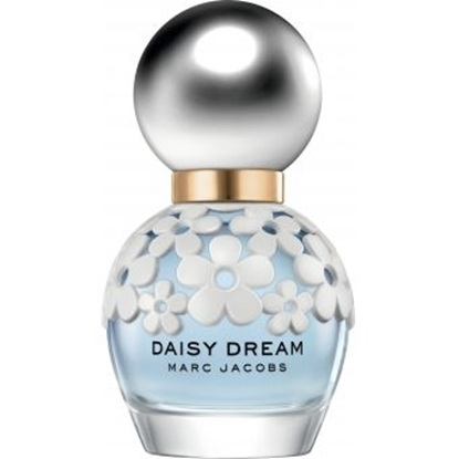 MARC JACOBS DAISY DREAM EDT 30ML