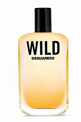DSQUARED WILD EDT SPRAY 30ML