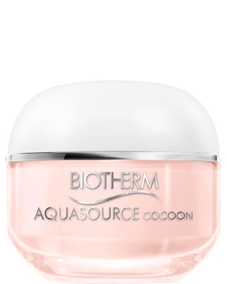 BIOTHERM AQS COCOON GEL PNS POT 50ML