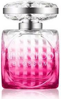 JIMMY CHOO BLOSSOM EDP 60 ML