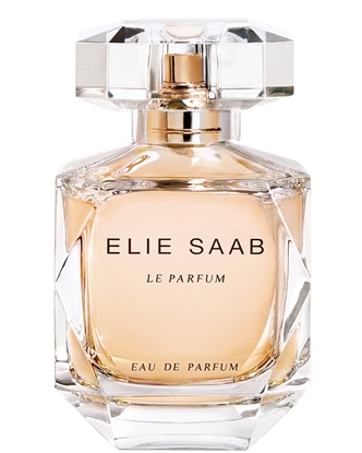 ELIE SAAB LE PARFUM EDP SPRAY 90 ML