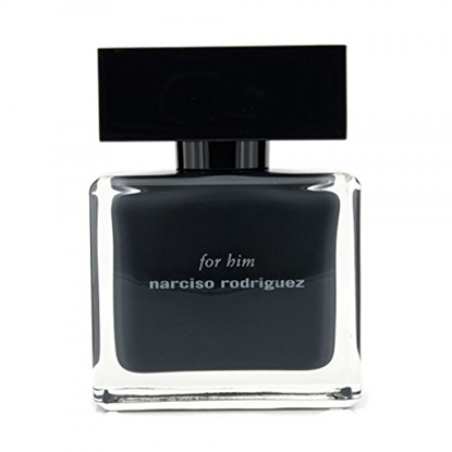 RODRIGUEZ FOR HIM EDT 50 ML