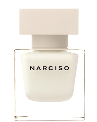 NARCISO EDP SPRAY 30 ML