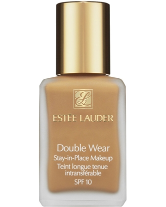 LAUDER DOUBLE WEAR MUP 4