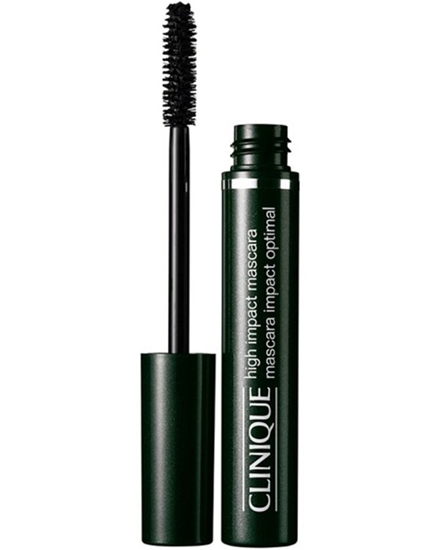 CLIN.HIGH IMPACT MASCARA 7 ML
