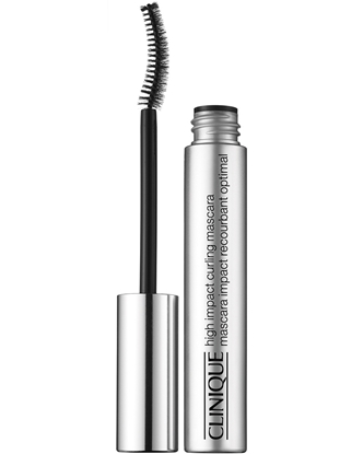 CLIN.HIGH IMPACT CURLING MASCARA 8 ML