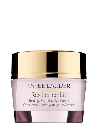 LAUD.RESILIENCE LIFT EYE CREME FIRMING SCULPTING 15 ML