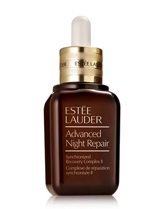 LAUD.ADVANCED NIGHT REPAIR II SYN. REC. COMPLEX II 30 ML