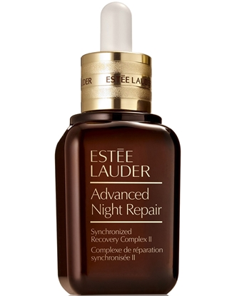 LAUDER ADV NIGHT REPAIR SYNCHR RECOV COMPLEX