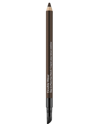 LAUDER DOUBLE WEAR EYE PENCILS COFFEE