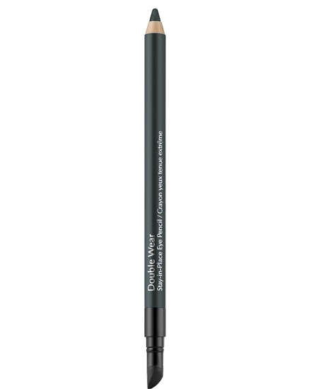 LAUDER DOUBLE WEAR EYE PENCILS SMOKE