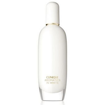 AROMATICS IN WHITE EDP SPRAY 50 ML