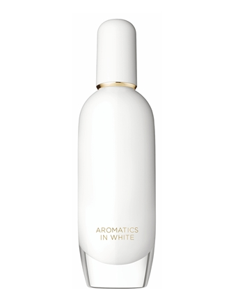 AROMATICS IN WHITE EDP SPRAY 30 ML