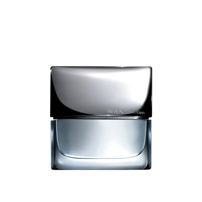 CK REVEAL MAN EDT SPRAY 30 ML