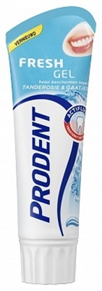 PRODENT TANDP. FRESH GEL  75 ML