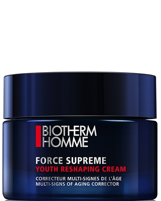 BIOTHERM FS YOUTH RESHAP CREAM POT 50ML