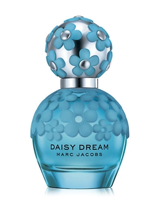 MARC JACOBS DAISY DREAM FOREVER EDP 50 ML