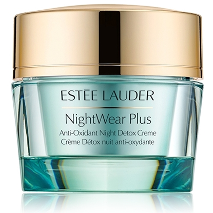 LAUDER NIGHTWEAR NIGHT CREME 50ML