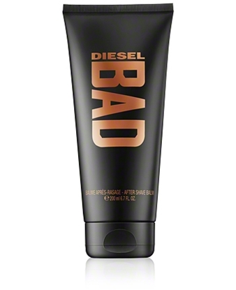 DIESEL BAD BAR T200ML