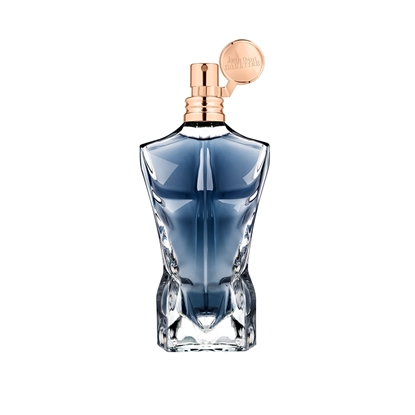 JP GAULTIER LE MALE ESSENCE DE PARFUM EDP 125 ML