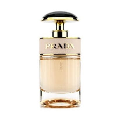PRADA CANDY LEAU EDT 30 ML