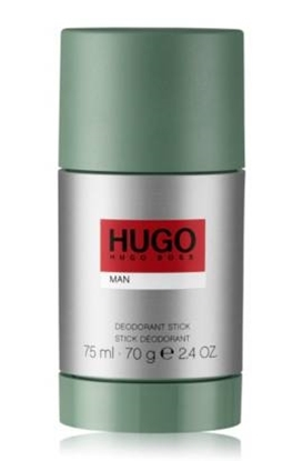 HUGO DEO STICK 75 ML