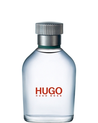HUGO EDT SPRAY 75 ML