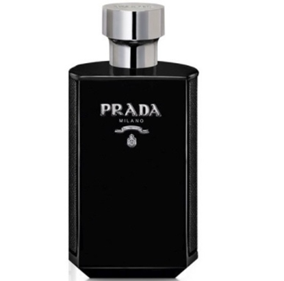 PRADA LHOMME INTENSE EDP SPRAY 50 ML