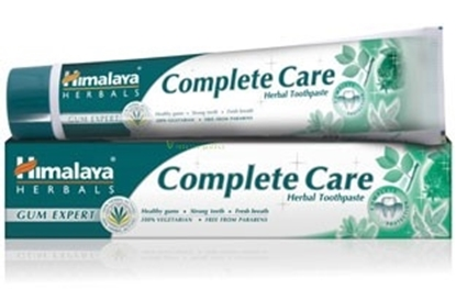 HIMALAYA H TP KRD COMPLETE CARE  75M