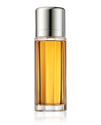 ESCAPE EDP VAPO 100 ML
