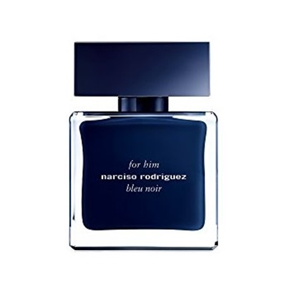 NARCISO RODRIGUEZ FOR HIM BLEU NOIR 100 ML